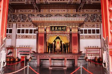 chia ying Yang/Flickr