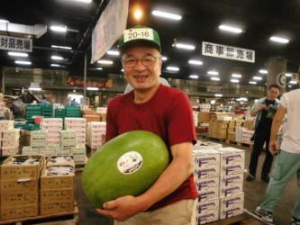 NHKプロフェッショナル仕事の流儀に出演し、数々のメディアで活躍する杉本氏