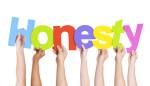 成功する人は誠実で、高い道徳心を持っている (Fotolia)