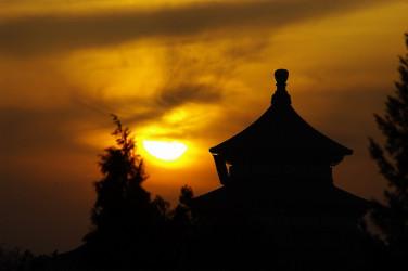 Tomoaki INABA/Flickr