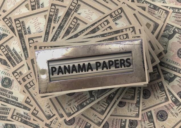世界にスキャンダルの波を起こしたパナマ文書。中国専門家は汚職高官の「隠し財産まだある」と指摘(geralt/pixabay)