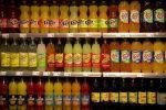 加糖飲料は心疾患、糖尿病を誘発(gettyimages)