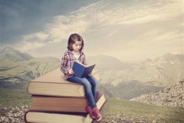 あるインド人エンジニアによるエッセイ『読書を忘れた中国人を憂慮する』が中国のネット上で話題になっている。(Fotolia)