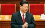 米国の歴史学者が、中国の現指導者、習近平国家主席を理解するには、過去の中国共産党指導者ではなく、蒋介石と比較する必要があるとの意見を発表した。(Lintao Zhang/Getty Images)
