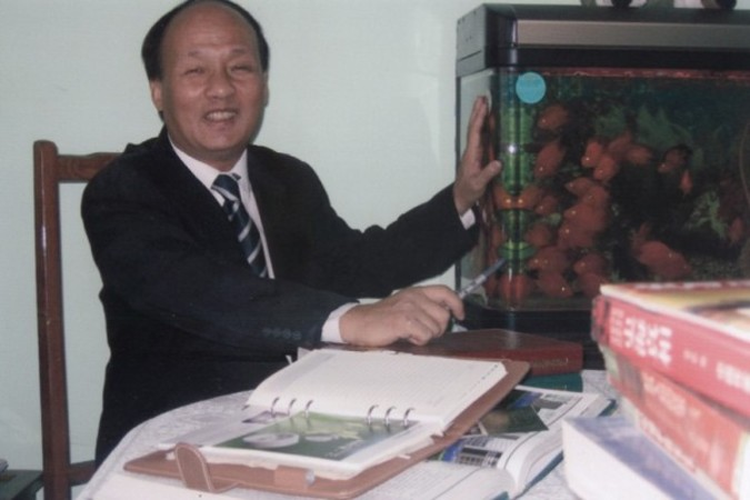 中国著名な人権派弁護士、鄭恩寵氏が5月3日から約1カ月間入院した。入院生活でたくさんの人と知り合い、語り合い、民衆は自分が思っていた以上に目覚めていると語っている。(大紀元資料室)