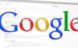 Googleの便利な機能(Pixabay)