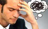 男性はどんな悩みを抱えているのでしょう?(photoAC)