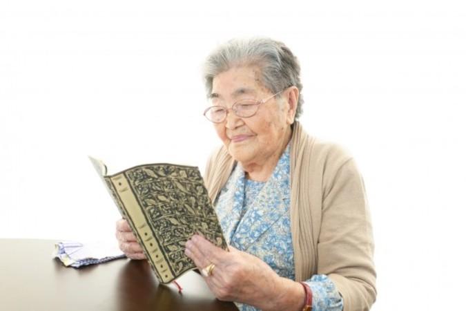 厚生労働省の最新調査によると、2015年の平均寿命は日本人女性と男性は世界2位と4位になった。香港女性と男性がともに世界1位(Fotolia)