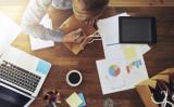 IT大手デル社は最近、女性が設立した会社を増やしている世界の25都市を発表した。(72654221/iStock)
