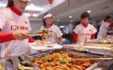 政府高官だけが食していた「特供」もスポーツ選手に(NetEase)