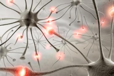 マイナス思考は繰り返し脳に現れ、最後には習慣化する(Fotolia)