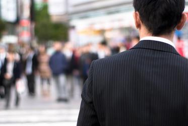 熾烈さを増す業界の競争や長時間労働で、死に至るほど健康を害している中国のベンチャー企業家は少なくない。(yosuke watanabe/Flickr)