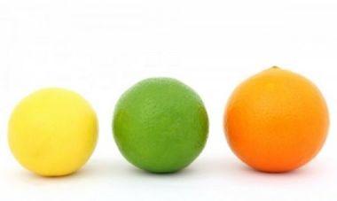 果物の皮は台所の廃棄物ですが、アイデアを発揮すれば生活に素晴らしい効果を生み出します(pixabay)