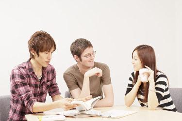 日本で働くことについて留学生たちの本音を聞いてみた(pixta)