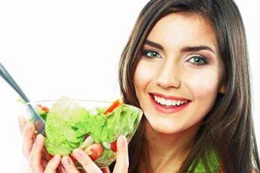 腸内細菌の中の善玉菌を増やすことが痩せやすい体質に繋がります(fotolia)