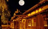 唐王朝の人々は月を見て何を思ったのだろうか(王嘉益/大紀元)