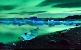 日増しに深刻になる大気汚染に悩まされる中国人はアイスランド、南極等へスモッグ避難ツアーを計画する人が増加(Moyan Brenn/Flickr)