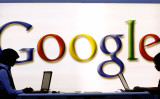 EU執行委員会は今月の10日、プライバシー保護及び個人情報に関する法案を発表し、IT企業がこれに違反すると全世界における売上の最大4%の罰金を科すると述べた。(Getty Images)