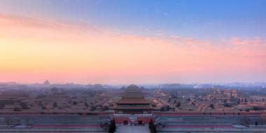 紫禁城の画像 p1_35