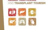 臓器移植取引と移植ツーリズムの国際サミットのブックレット、表紙一部スクリーンショット(pas.va)
