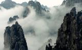中国では昔から親孝行についての物語が多い(shutterstock)
