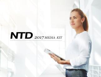 (NTDTV)