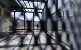 中国滞在中に行方不明になった台湾与党・民進党の元職員、人権問題活動家の李明哲氏(42)がスパイ容疑で拘束されていることを、中国当局が公表した (ANTHONY WALLACE/AFP/Getty Images)