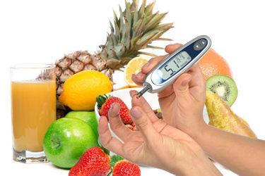 痩せ形でも、糖尿病が潜んでいる場合がある (Fotolia)