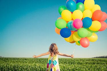 同じ環境にいても、幸福の感じ方は人それぞれ(Fotolia)