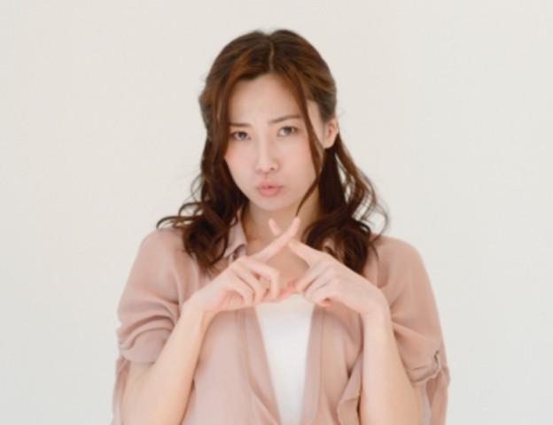 ぱっと見「ステキ!」よく見りゃ「残念」なオンナ 目撃者は8割(JUMII TOKYO)