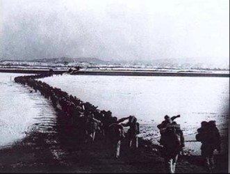 「金日成が半島を統一したいと考えなければ朝鮮戦争は起きなかった」中国政府系メディアでこのようなコメントが出ることは異例なことだと言える(スクリーンショット)
