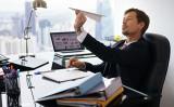 退屈は心理的ダメージを与えることも、創造性を刺激することもできる(Fotolia)
