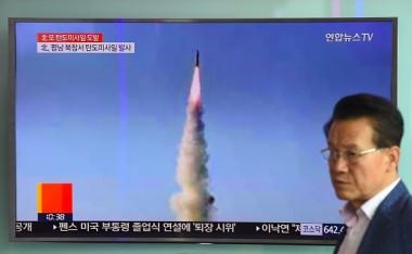 衛星ナビゲーションネットワークのないところで弾道ミサイルを目標に誘導させることはできない。北朝鮮が中国の衛星ナビゲーションシステムにアクセスしている可能性について、「中国からの協力が不可欠だろう」と軍事専門家は述べている
