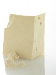 経済産業省は、日本気象協会の気象データを活用しサプライチェーンのムダを削減するプロジェクトに2014年から取り組んでいる。2016年度の成果の一例として豆腐の食品ロスをさらに削減させた(United Soybean Board)