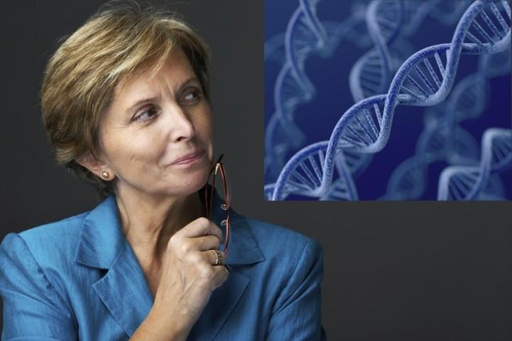 DNA検査を用いて強制摘出された臓器とそのドナーをマッチすることができる。(Absolut 100, DenisKot/iStock)