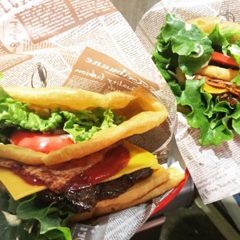 トリップアドバイザー「外国人に人気の日本のレストラン2017」で、グルテンフリーのメニューを提供する東京都渋谷区にある『グルテンフリーカフェ リトルバード』が初登場で7位にランクイン(トリップアドバイザー株式会社)