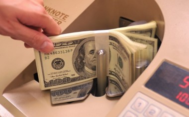 外資企業資金を本土に留まらせて…中国当局の狙いを分析(GettyImages)