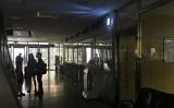 15日、台湾の広範囲で大停電が発生した。(中央社)