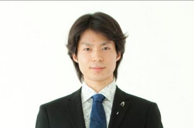 (株式会社東京ニュース通信社)