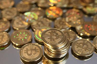 中国当局が仮想通貨ICOを禁止、「9割が詐欺やネズミ講だ」と批判した(Getty Images)