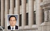 10月30日、共産党中央弁公庁の丁薛祥・副主任が同庁主任に昇格した。(大紀元による合成写真)