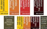 米国最大の電子商取引企業であるアマゾンが最近、本・書籍カテゴリーに「中国の軍事機密 (China Secrets)」という名の本を販売開始した。(Amazon)