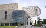 米カリフォルニア大学デービス校。(ウィキペディア)
