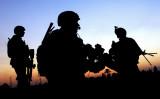 韓国ソウルで訓練する米軍(Morning Calm Weekly Newspaper/U.S Army Korea)