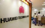 中国メディアの報道によると、通信機器大手の華為技術はこのほど、同社幹部の滕鴻飛氏が収賄の疑いで中国当局の取り調べを受けていると発表した。(Getty Images)