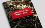 過激派組織ISの武器に関する調査報告書「WEAPONS OF THE ISLAMIC STATE」(Conflict Armament Research)