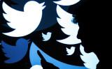 3億2800万人のユーザを抱える世界的SNSツイッター。中国共産党当局の圧力を受け、検閲に協力せざるを得ない状況について、このたび元技術者が暴露した(Leon Neal/Getty Images)