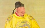 中国史上、賢帝の一人として名高い唐太宗(スクリーンショット)