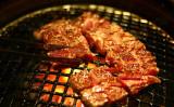 中国人女性客が日本の焼肉店から追い出され、中国でも話題となった(Tatsuo Yamashita/flickr)