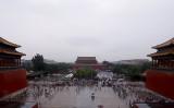 600年以上の歴史を誇る故宮は、先人の知恵が凝縮されている(大紀元資料室)